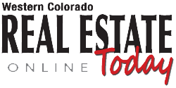 Western Colorado Real Estate Today
